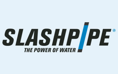 Slashpipe® im PHYSIO TRAINING!