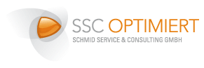 ssc-optimiert